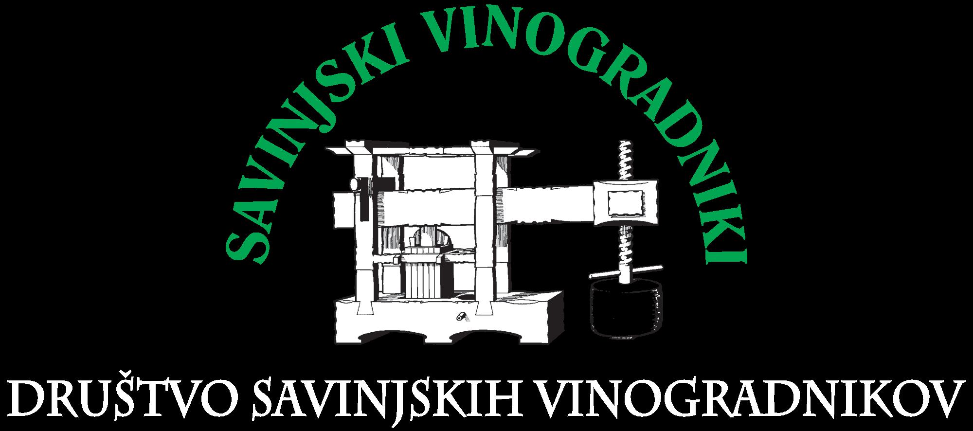 Društvo savinjskih vinogradnikov